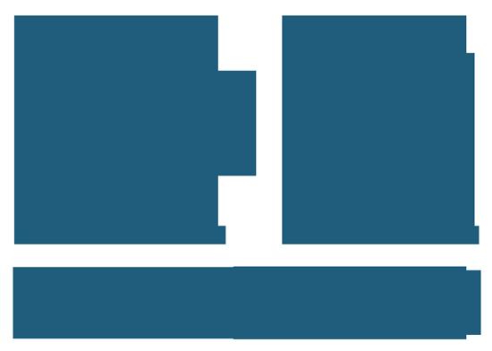 KundR Mansfeld - Professionelle Objektbetreuung